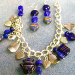 beading-workshop-charm-bracelet