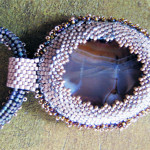 beading-workshop-pendant