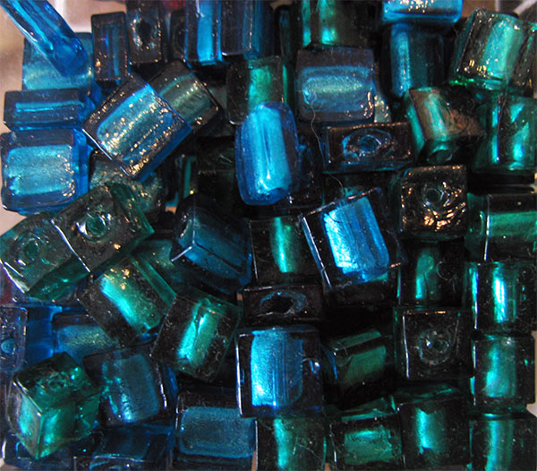 blue-and-green-squares
