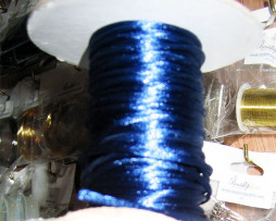 navy-blue-thread