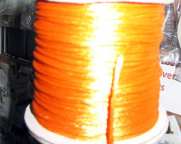 orange-thread