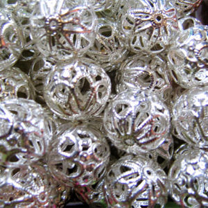silver-filigree-round-beads
