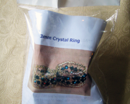 crystal-ring